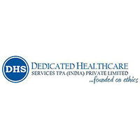Dedicated Health Care