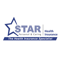 Star Personal Caring Health Insurance