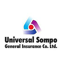 Universal Sompo General Insurance Co.Ltd.