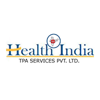 Health India TPA Services Pvt Ltd.