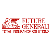 Future Generali Total Insurance Solutions