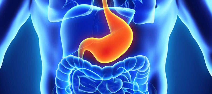 Gastroenterology Hospitals in Hyderabad