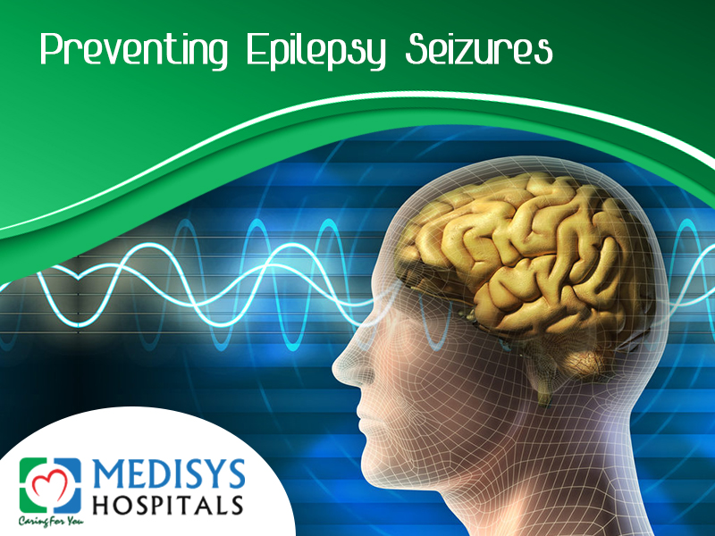 Here Are The Common Ways To Prevent Epilepsy Seizures