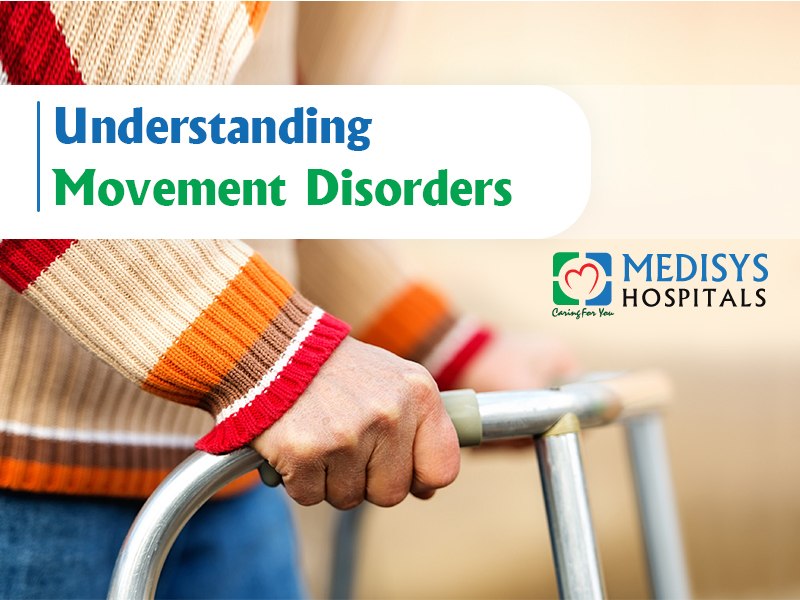 Understanding Movement Disorders
