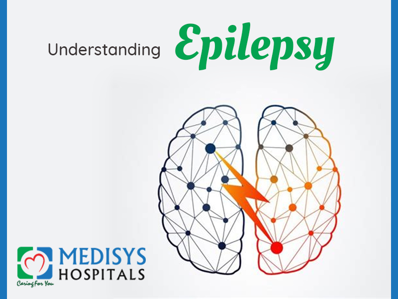 Epilepsy Counselling: The Need